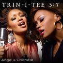 Angel & Chanelle (Bonus Track Version) thumbnail