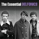 The Essential Delfonics thumbnail