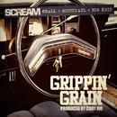 Grippin' Grain (Single) thumbnail