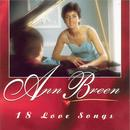 18 Love Songs thumbnail