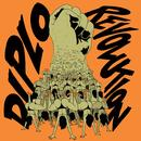 Revolution EP thumbnail