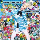 Spark The Fire (Single) thumbnail