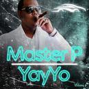 Yayyo (Single) thumbnail