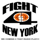 Fight 4 New York: We Coming 4 That Radio Play thumbnail