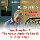 "Bernstein: Symphony No. 2 ""The Age of Anxiety"", Pt. 2: The Dirge thumbnail"