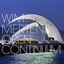 Open Continuum thumbnail