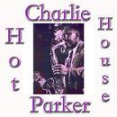 Hot House thumbnail