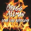 Love Like Kerosene (Live) (Single) thumbnail