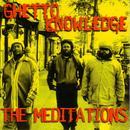 Ghetto Knowledge thumbnail