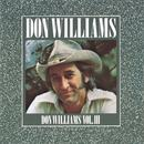 Don Williams, Vol III thumbnail