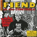 Fiend At The Controls (Volume 1) thumbnail
