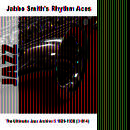 The Ultimate Jazz Archive 5 1929-1938 (3 Of 4) thumbnail
