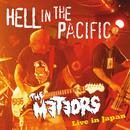 Hell In The Pacific (Live) thumbnail