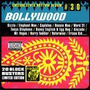 Bollywood thumbnail