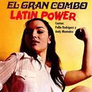 Latin Power thumbnail