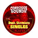 Bush Chemists Singles 10 thumbnail
