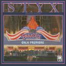 Paradise Theatre thumbnail