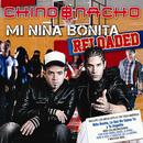 Mi Niña Bonita: Reloaded thumbnail