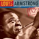 Ken Burns Jazz - Louis Armstrong thumbnail