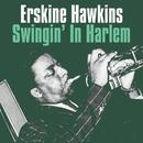 Swingin' In Harlem thumbnail