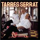 Cansiones (Tarres / Serrat) thumbnail