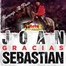 Homenaje Al Poeta Gracias Joan Sebastian thumbnail