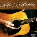 Greatest Hits Vol. 1 (Digitally Remastered) thumbnail