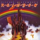 Ritchie Blackmore's Rainbow thumbnail