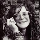 Joplin In Concert thumbnail
