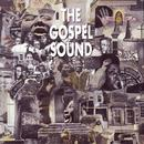 The Gospel Sound thumbnail