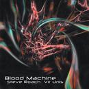 Blood Machine thumbnail