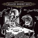 Black Sheep Boy thumbnail