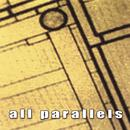 All Parallels thumbnail