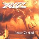 Letter To God thumbnail