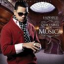 Otro Nivel De Musica thumbnail