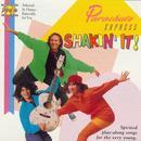 Shakin' It! thumbnail