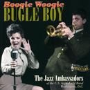 Boogie Woogie Bugle Boy thumbnail