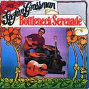 Bottleneck Serenade thumbnail