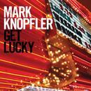 Get Lucky (w/ Bonus Tracks) thumbnail