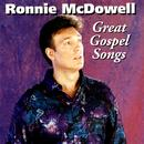 Great Gospel Songs thumbnail
