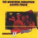 Jubilation II thumbnail