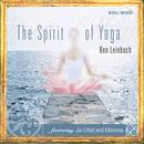 The Spirit Of Yoga thumbnail
