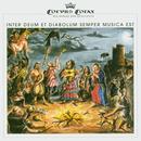 Inter Deum Et Diabolum Semper Musica Est thumbnail