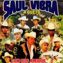 A Dueto Con Sus Amigos thumbnail