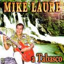 A Tabasco thumbnail