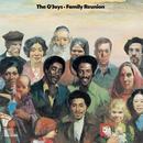 Family Reunion thumbnail