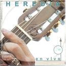 En Vivo (Vol. 2) thumbnail