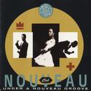 Under A Nouveau Groove thumbnail