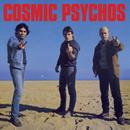 Down On The Farm / Cosmic Psychos thumbnail