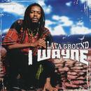 Lava Ground thumbnail